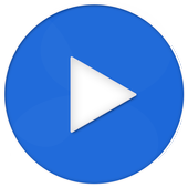 Max Player APK v1.0.3 (479)