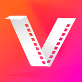 HD Video Player APK v1.0.1 (479)