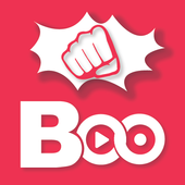 Download Boo 4.1 APK File for Android