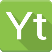 YIFY Browser (Yts) 1.0 Android for Windows PC & Mac