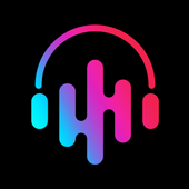 Download Beat.ly 1.7.10058 APK File for Android