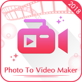 Image to Video Maker: Create Video from Photo For PC