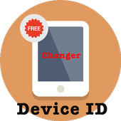 Device ID Changer - Automatic app in PC - Download for Windows 7, 8