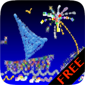 Doodle Magic Free  Latest Version Download