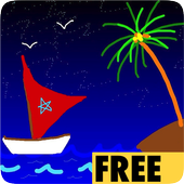 Simple Paint Free  Latest Version Download