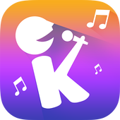 Sing Karaoke chat luong cao For PC