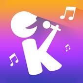 Sing Karaoke chat luong cao