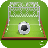 Live Scores Footballsoccer 2 App In Pc Download For