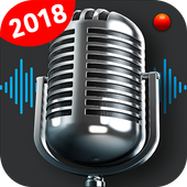 Voice Recorder - Audio Recorder  Latest Version Download