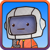 Galactic Miner: Milo's Journey Latest Version Download