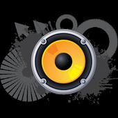 Volume Booster Amplifier Pro  APK 1.2.1
