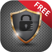 VPN Unblock Bokep Sites 1.23 Android for Windows PC & Mac