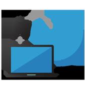 VPN Proxy Server Free. VPN app Unblock Unlimited.  APK 1.2