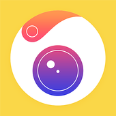 Camera360- Selfie Photo Editor Latest Version Download