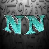 NextNumber Free  APK 2.0.1