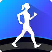 Walking for Weight Loss - Walk Tracker  Latest Version Download