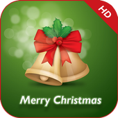 Christmas Ringtones and HD Wallpaper