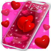 Love Live Wallpaper APK 4.15.1