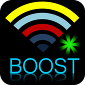 WIFI Router Booster (Pro) Latest Version Download