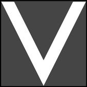 Vidz  APK v1.1.0 (479)