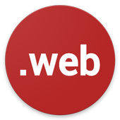 Download Web Tools FTP, SSH, HTTP 1.8 APK File for Android
