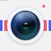 S Pro Camera
