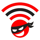 WiFi Dumpper app in PC - Download for Windows 7, 8, 10 and Mac