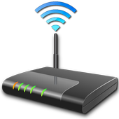 Free WiFi Passwords Router New Latest Version Download