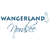 Mein Wangerland an der Nordsee  Latest Version Download