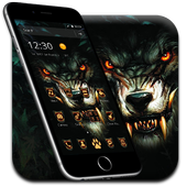 Wolf Spike Blood King APK v1.1.23 (479)