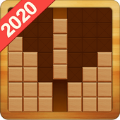 Download Wood Block Puzzle 1.4.0 APK File for Android