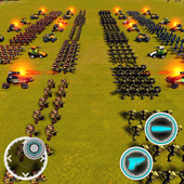 World War 3 III Euro Battles Latest Version Download