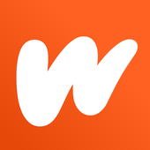 Wattpad 8.76.0 Android for Windows PC & Mac