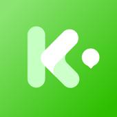 Kiki APK v1.1.7 (479)