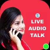 SPEAKLAR: English Speaking Practice App APK 112