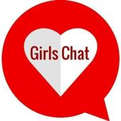 Girls Chat Latest Version Download