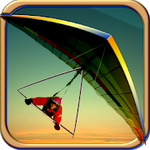 Real Hang Gliding : Free Game APK 1.10