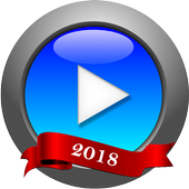 MAX HD Video Player 2018 : HD Video Player  APK 1.0.2