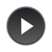 PowerAudio Pro Music Player APK 9.2.8