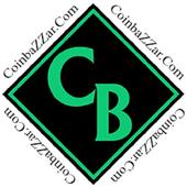 Coinbazzar : Buy Coins, Notes & Stamps Online  Latest Version Download