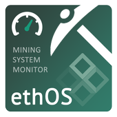 ethOS - Mining System Monitor 2.0.4 Latest Version Download