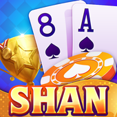 Shan Koe Mee Shweyang 1.43 Latest Version Download