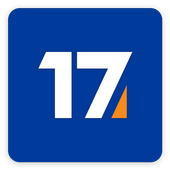 17TRACK Latest Version Download