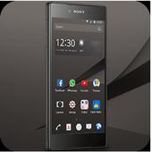 Theme for Sony Z5 APK 1.1.14