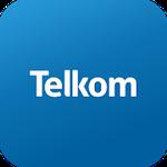 Telkom App Latest Version Download