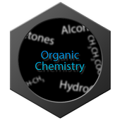 Organic Chemistry Basics Latest Version Download
