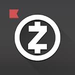 Zcash Wallet Latest Version Download