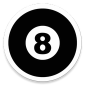 Tool for 8 Ball APK v1.5.15 (479)