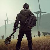 Last Day on Earth: Survival APK v1.14.1 (479)