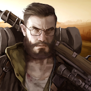 Download Prey Day Survival - Craft & Zombie 1.76 APK File for Android